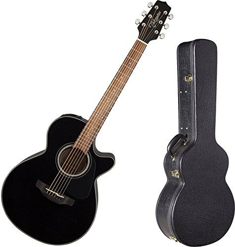 Amazon Com Guitar Prs Guitar Guitar Acoustic Guitar