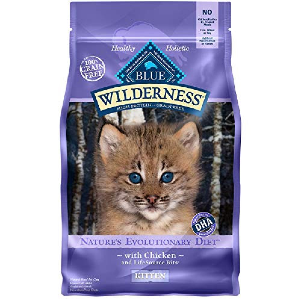 Cat Language What Does My Cat Want To Tell Me Onestop Petshop Com Kitten Food Dry Cat Food Chicken Recipes Dry