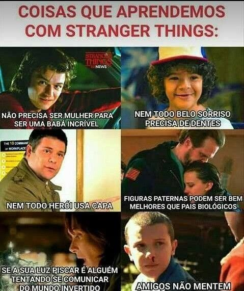 Pin De Nono Em Stranger Things Em 2020 Netflix Filmes E Series