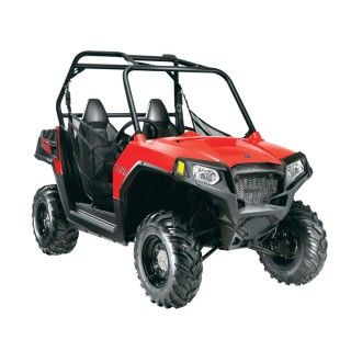 polaris rzr 570 side by side atv review backcountry atv. Black Bedroom Furniture Sets. Home Design Ideas