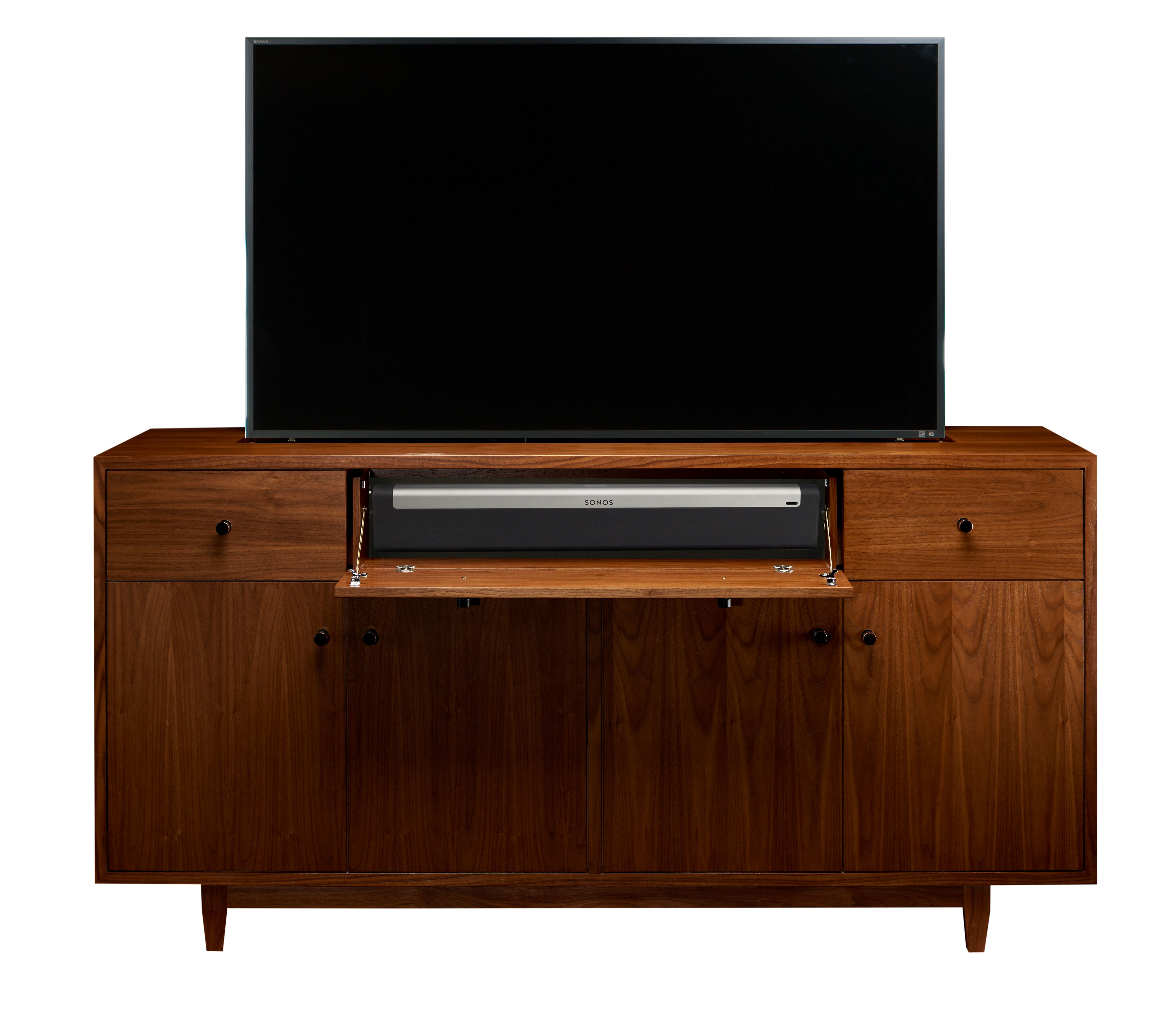 hide tv furniture. Furniture To Hide Tv. Cabinet Tronix TV Lift Cabinets And Sound Bar Tv E