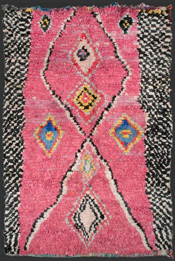 Pink 5x7 Rug Rugs Ideas