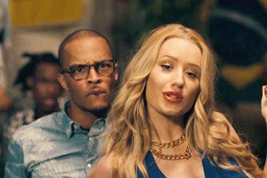 Pin On Hip Hop Music Videos