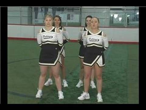 Count PRACTICE Basic Cheerleading Stunting : Counting in Cheerleading & Stunting - YouTube #cheerleadingstunting Count PRACTICE Basic Cheerleading Stunting : Counting in Cheerleading & Stunting - YouTube #cheerleadingstunting Count PRACTICE Basic Cheerleading Stunting : Counting in Cheerleading & Stunting - YouTube #cheerleadingstunting Count PRACTICE Basic Cheerleading Stunting : Counting in Cheerleading & Stunting - YouTube #cheerleadingstunting Count PRACTICE Basic Cheerleading Stunting : Cou #cheerleadingstunting