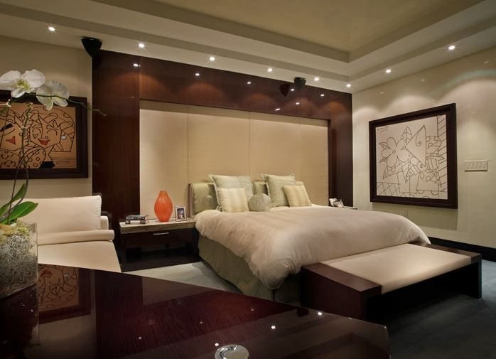 Bedroom Interior Design 25 Best Master Bedroom Design Ideas  Master Bedroom Plans
