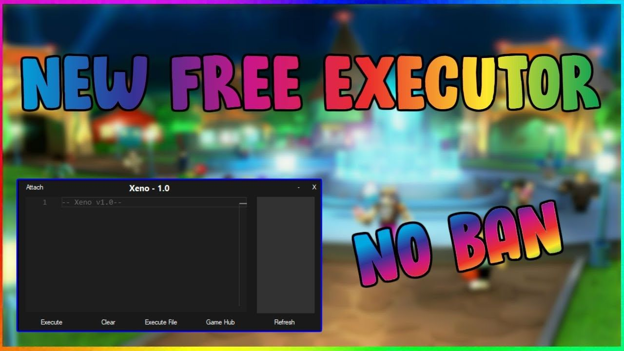 Free Roblox Excutor Hack Noban In 2020 Roblox Bubble Sort Hacks