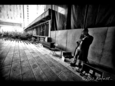 Free Hip-Hop Jazzy Instrumental (Produced by Doddo)