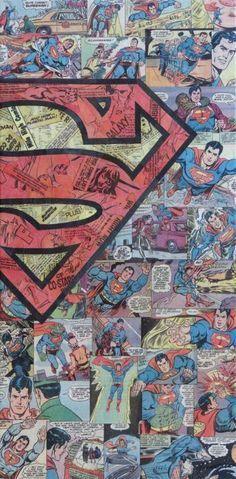 2ff77e0543f99e7cf21355d4c4f7245b Superhero Wallpaper IphoneSuperman