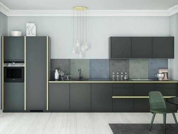 Tinta kvik kitchen kitchens kitchen design and