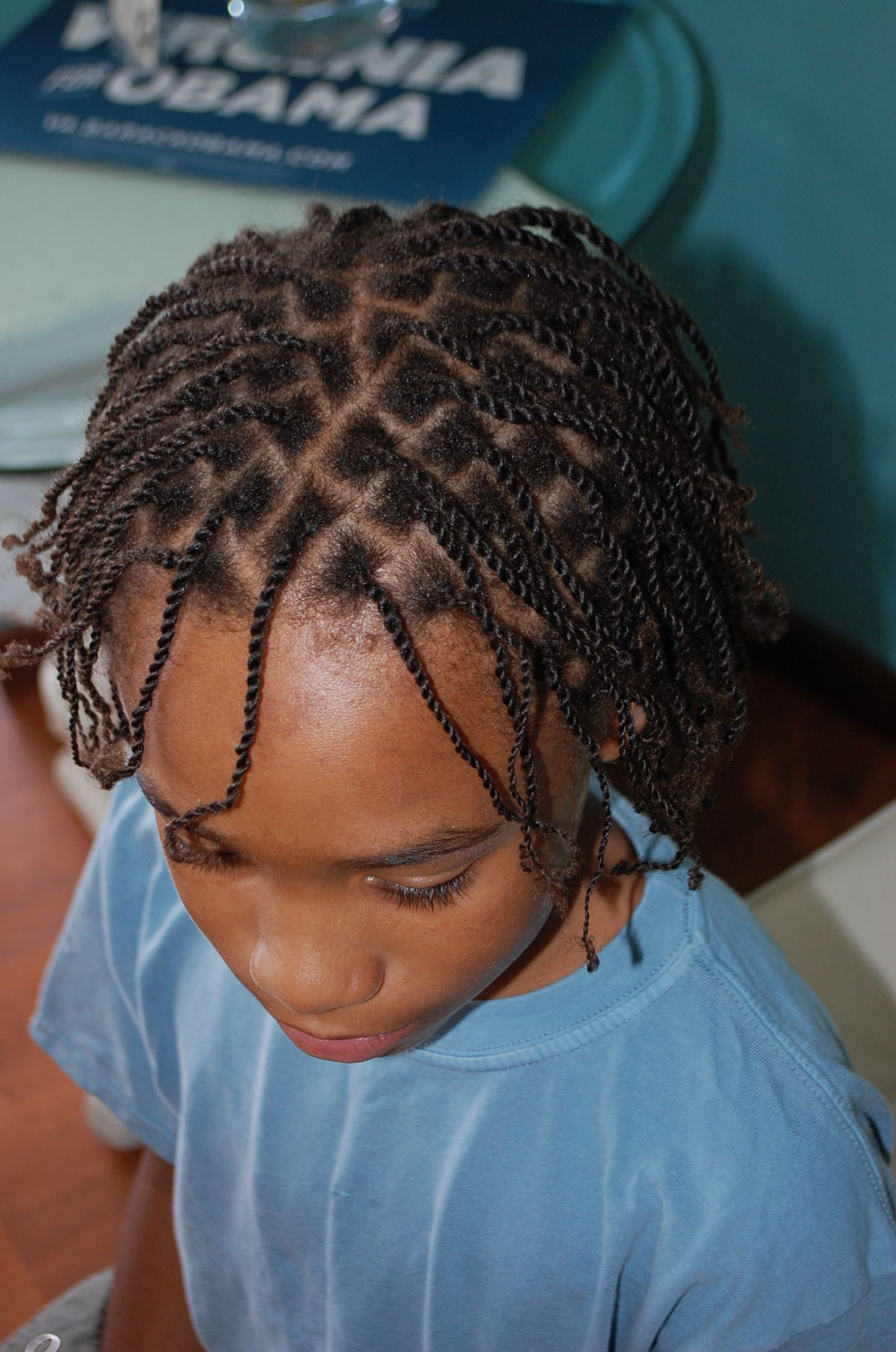 Hair Salon Woodbridge Va Short Hair Styles Short Haircut Hair Hairstyles Hair Weaves Cornrow H Braids For Boys Boy Braid Styles Boy Braids Hairstyles