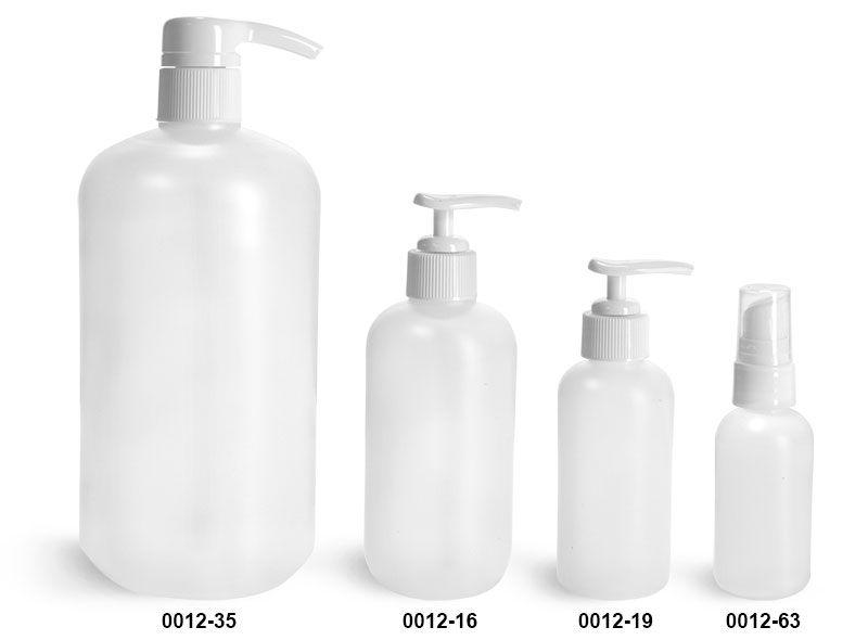 Hdpe High Density Polyethylene Sheet Opaque Off White Standard Tolerance Astm D4976 245 Polyethylene Plas Polyethylene Plastic Raw Material Synthetic Ice