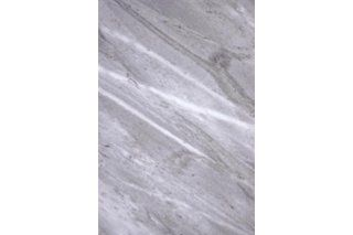 Stains Out Of Cultured Marble