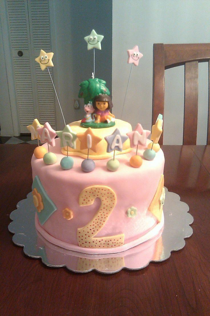 Photo of Birthday Cake Ideas Archives – Birthday Party Ideas | Birthday Cake Card and Inv…