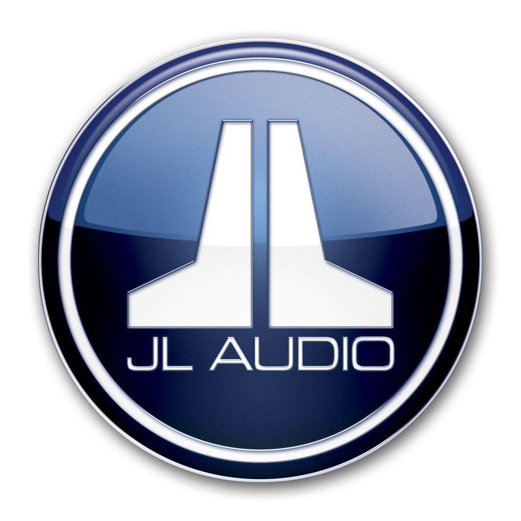 Jl Audio Wallpaper Images Pictures Car Audio Systems Audio Custom Speaker Boxes