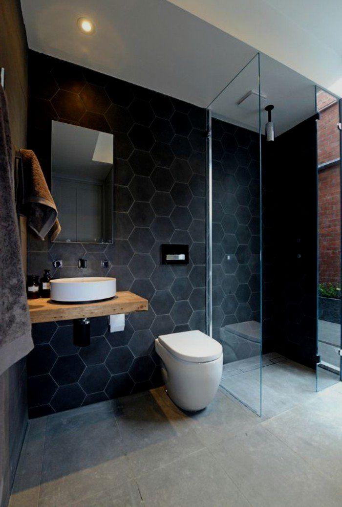 Bathroom renovation cost estimator bathroomremodel - Bathroom renovations cost calculator ...