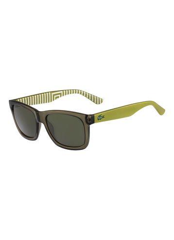 fc8ee449bf Men's Sunglasses | Men Accessories | LACOSTE | LENTES