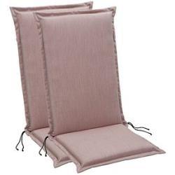 Photo of Best Auflagen Comfort-Line rosa Best MöbelBest Möbel