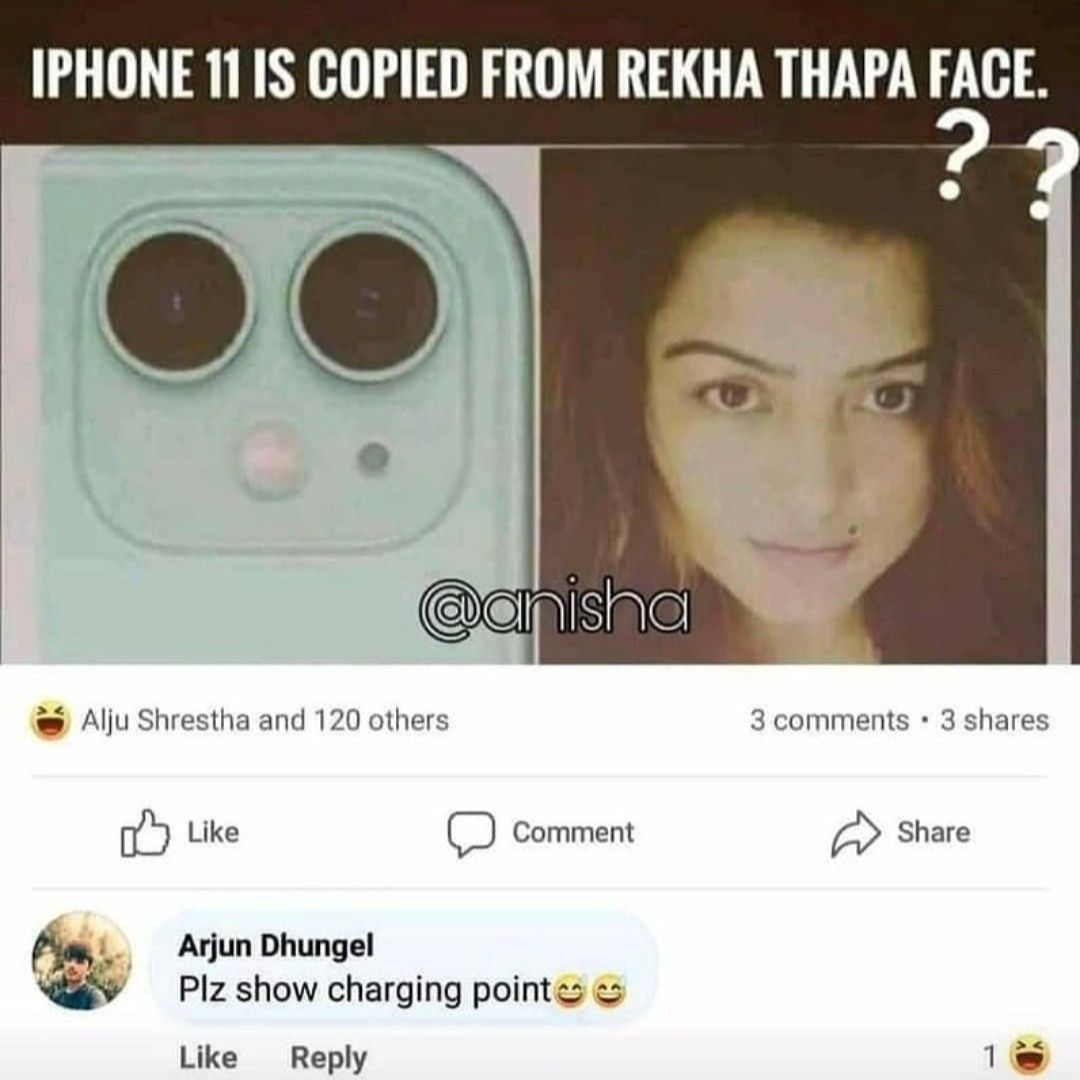 Pin By Fathi Nuuh On Funny Memes Videos Funny Popular Memes