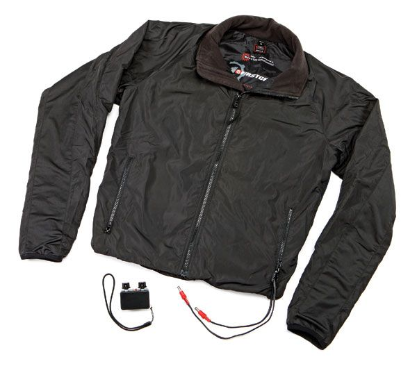 vibration motor clothing - חיפוש ב-Google