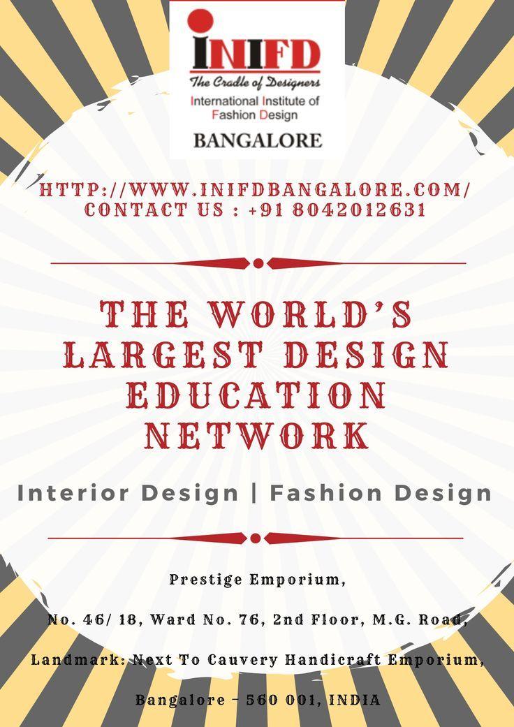 interior design diploma courses in bangalore india