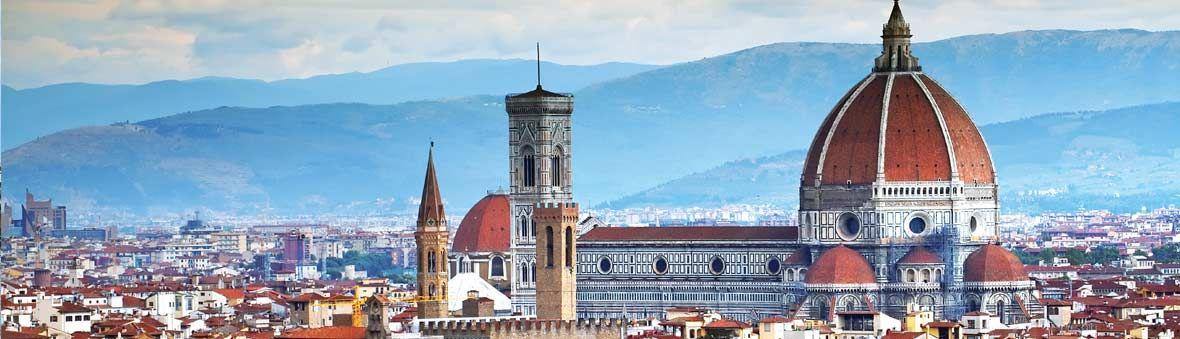 italy holidays rent holiday villas in italy renta deptos df http - Rent Italian Villa