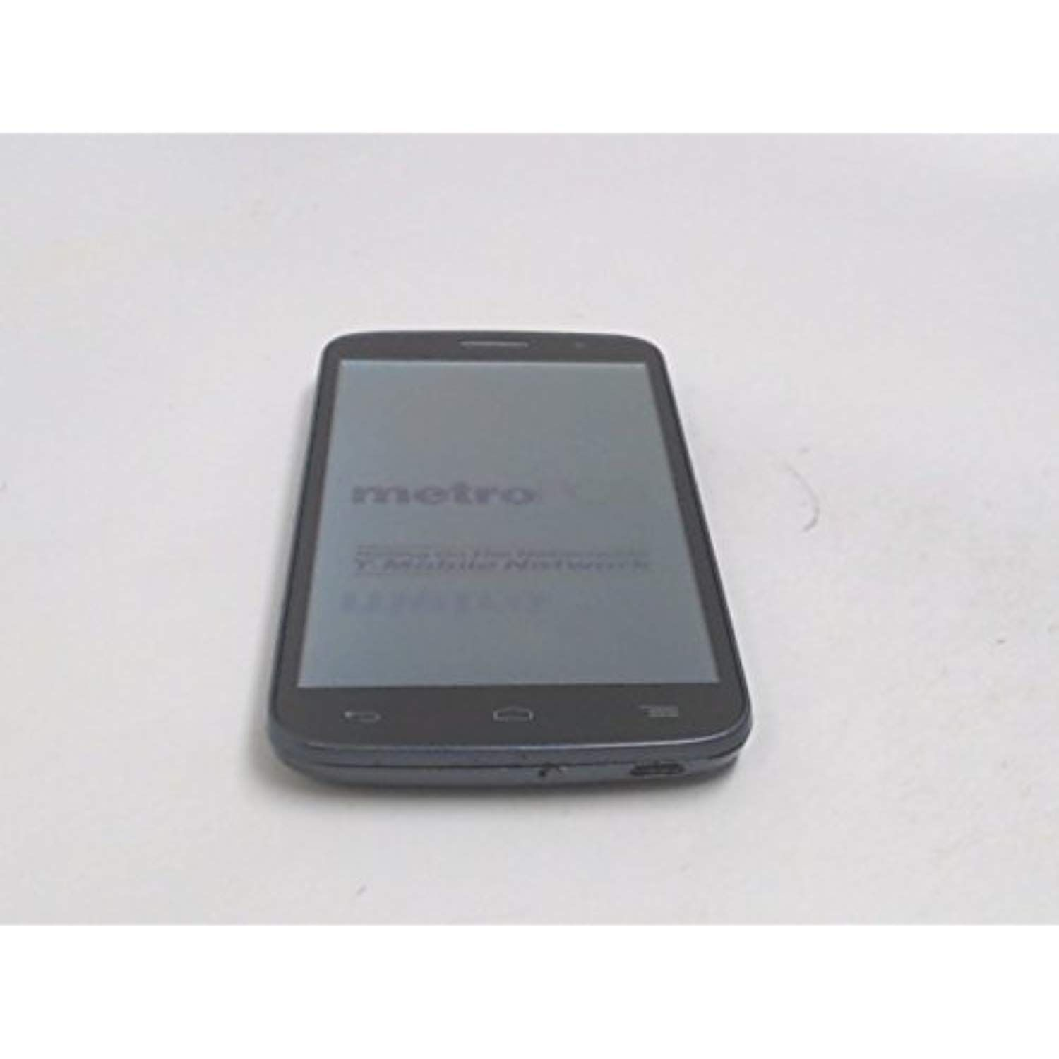 Alcatel One Touch Fierce 2 (7040N) Smartphone - Metro PCS ** Want to