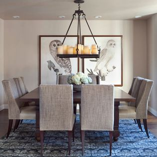 With The Motto U0027Life Furnished,u0027 Ashley Campbell Brings Great Design To The  Heart Of Cherry Creek North. Visit Our Furniture Showroom To See Examples  Of Our ...