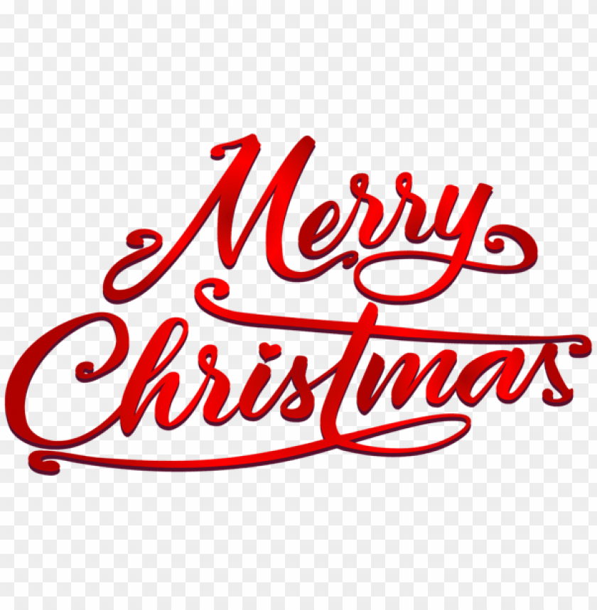 Merry Christmas Text Png Images Png Free Png Images Merry Christmas Text Christmas Text Png Text