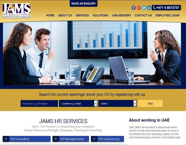 Web Design In Dubai Website Design Company Dubai Uae Best Website Designing Company Webdesigncompanyduba Web Design Web Design Tips Website Design Company