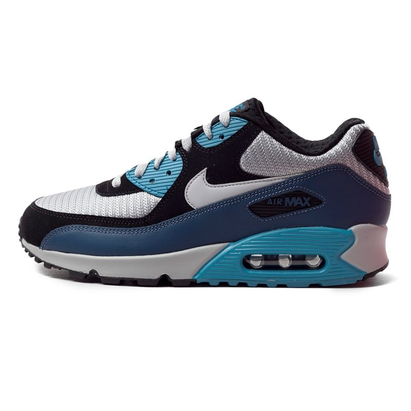 Original New Arrival NIKE AIR MAX 90 ESSENTIAL men's Running shoes sneakers  free shipping http: