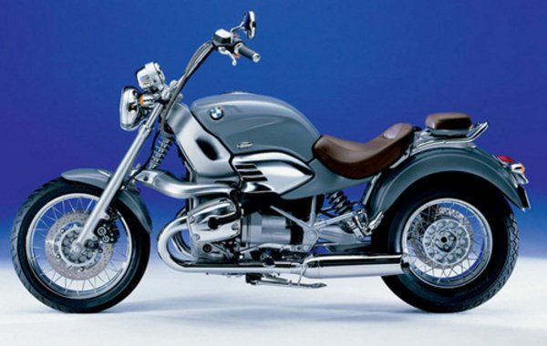 bmw r850c r1200c motorcycle service repair manual r 850c r