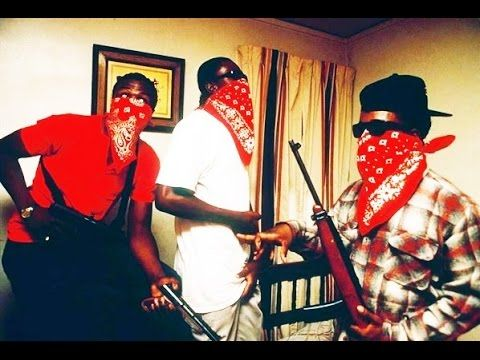 List Of Blood Rappers Youtube Rappers Blood Videos