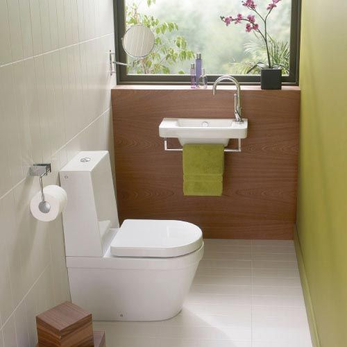 euro two piece close coupled wc inc seat bathstorecom - Two Piece Bathroom Ideas