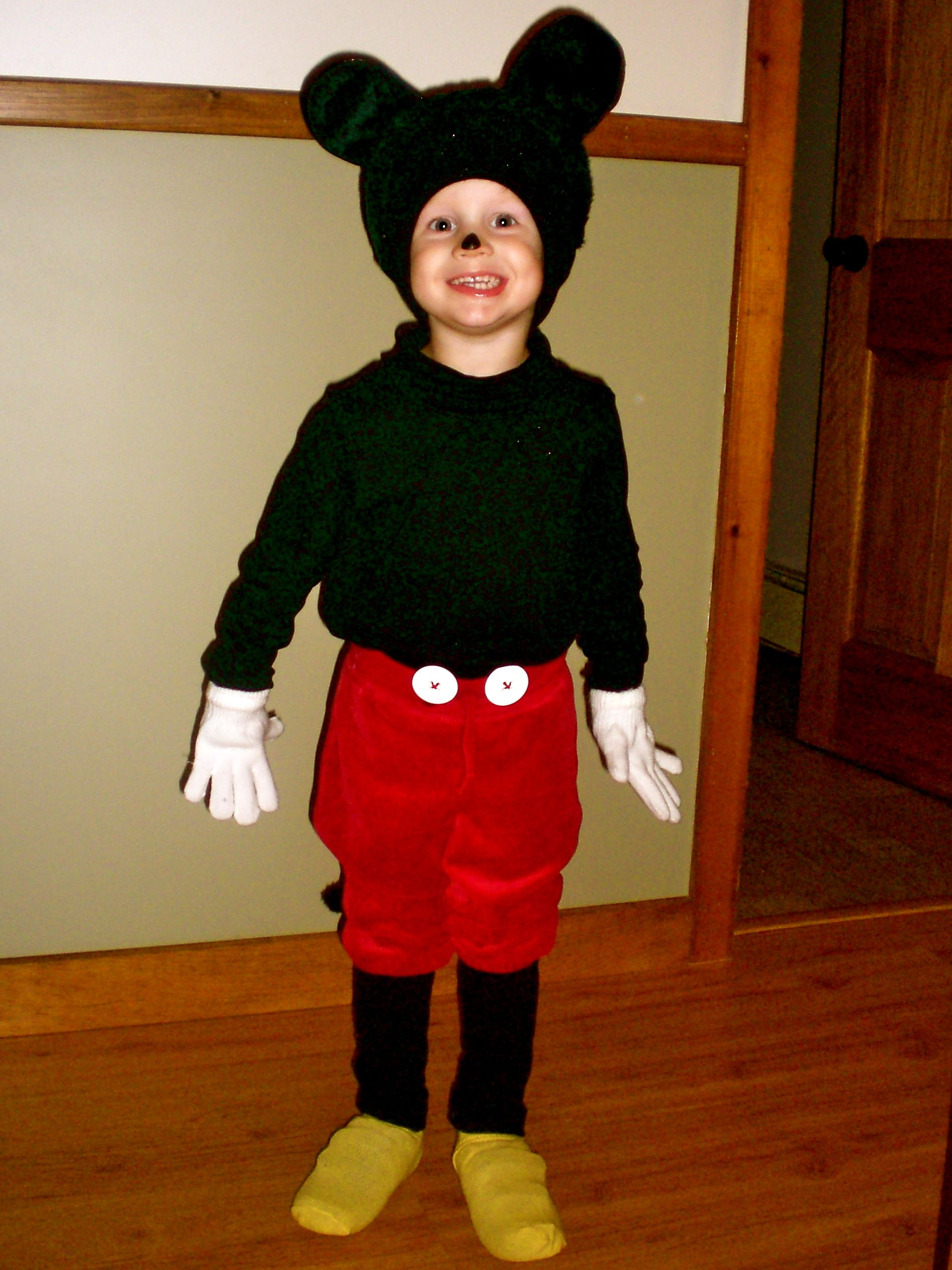 homemade halloween costumes | holiday favorites | pinterest