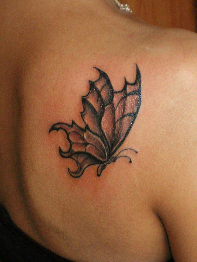 butterfly tattoo designs and ideas celtic cross tattoos cross