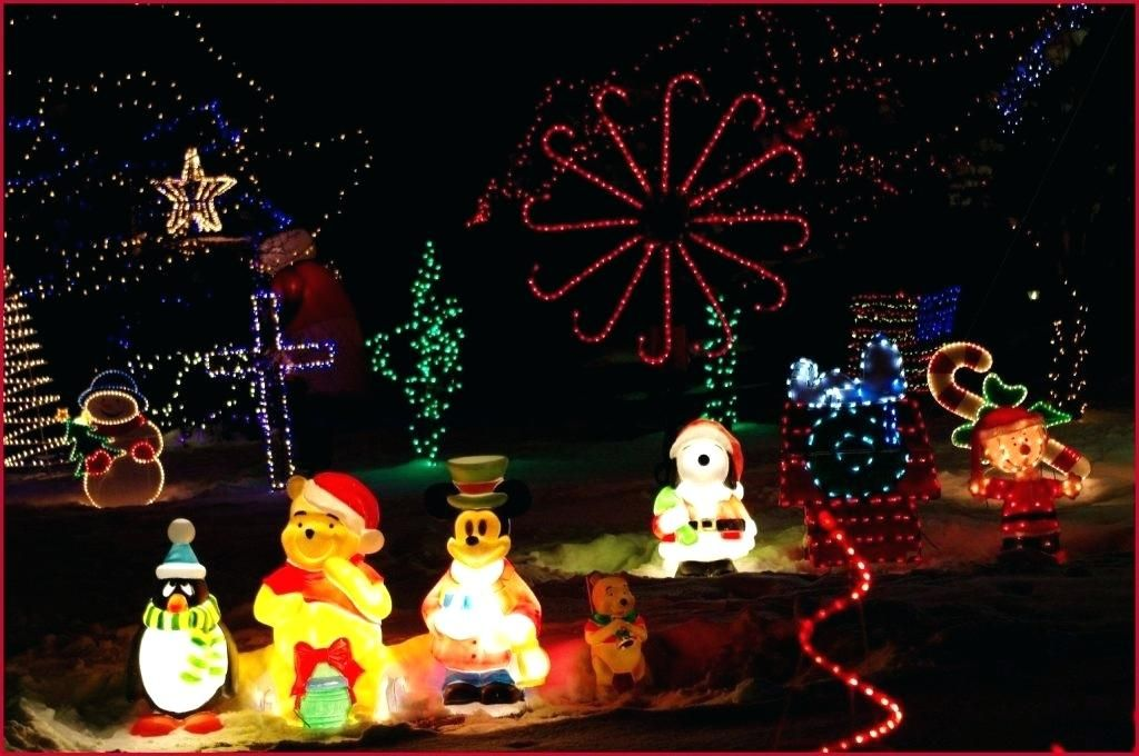 Battery Operated Outdoor Christmas Lights With Timer Bestbatteryoperatedchristmaslightsreviews Batteryoperatedchristmaslights
