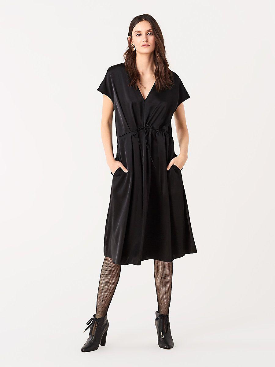 DVF New Arrivals | New Fashions by Diane von Furstenberg