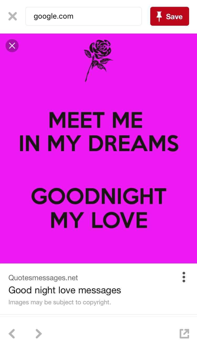 I Did It For You My Love I Miss You So Much I Love You More Than Anything Else In The World I Wi Good Night Quotes Good Night Love Messages