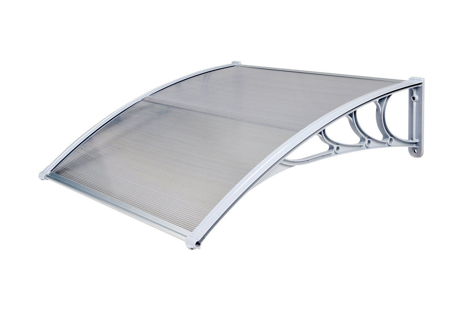 Buy Hive Window Awning Outdoor Door Sun Shade Rain Snow Yard Patio Protect Cover Canopy At Walmart Com Outdoor Doors Window Awnings Sun Shade