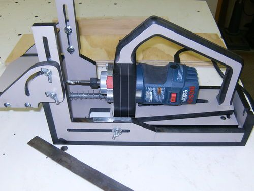 Festool Domino By Woodenwizard Lumberjocks Com Woodworking Community Festool Mortising Machine Machine Design