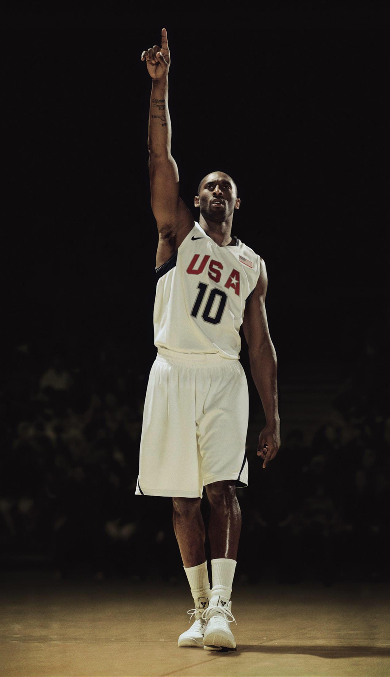 Http Stuckpix Com Wallpapershd I 7229 Kobe Bryant Iphone Wallpaper Bryant Basketball Kobe Bryant Wallpaper