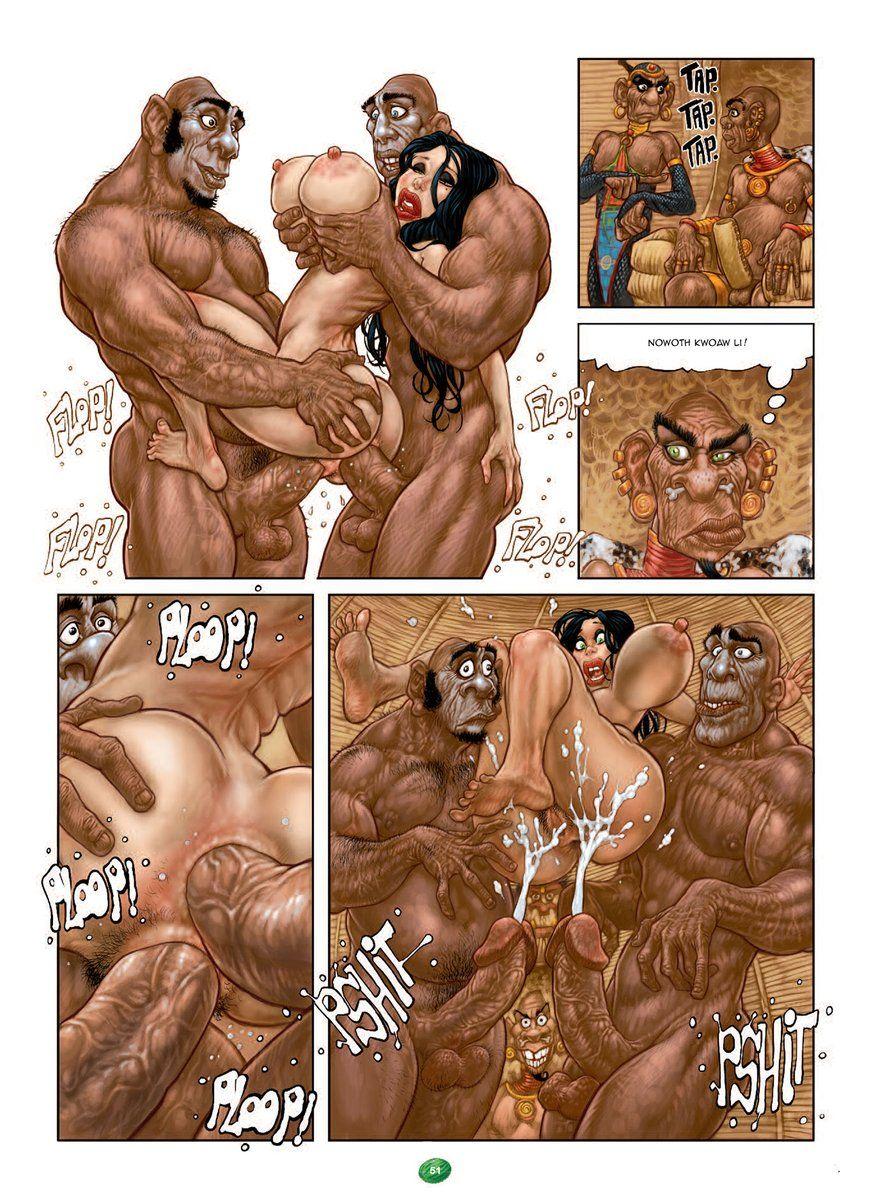 histoires de porno sans similaires fétiche gay gay poster