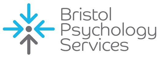 Bristol Psychology Services