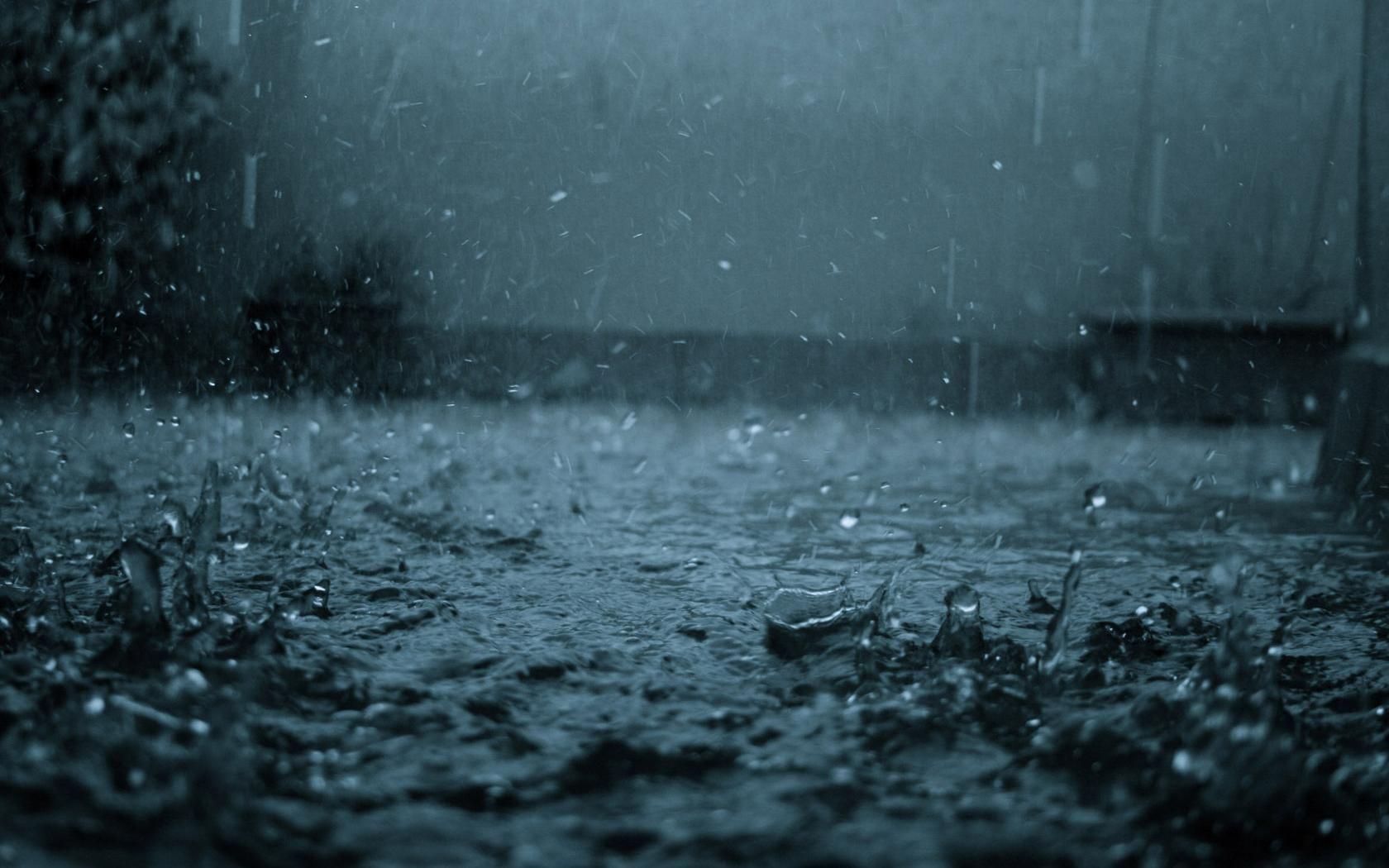 Rain Rainy Nature Beauty Splash Rain Wallpapers Rain Water Collection Dancing In The Rain