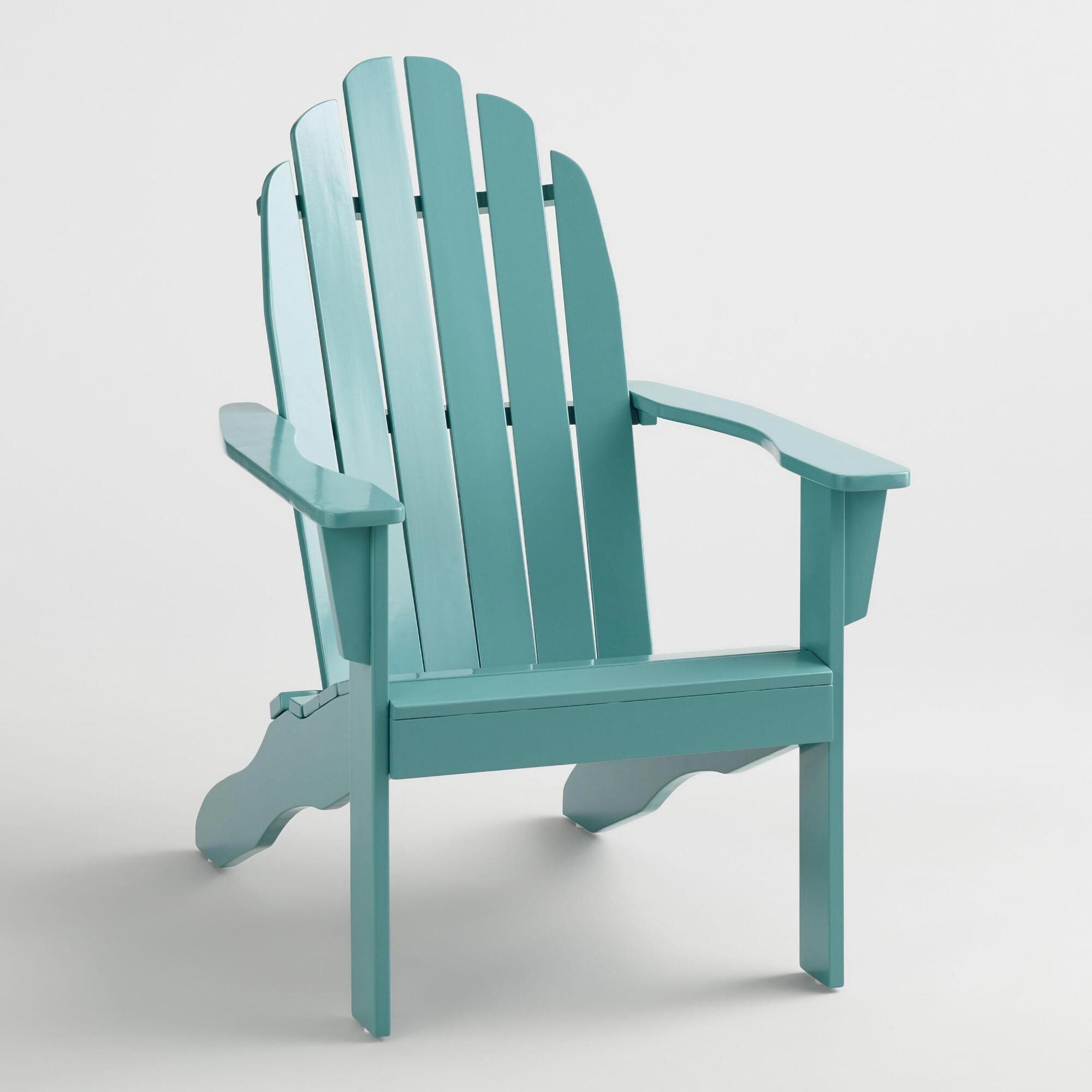 Pin On Adirondack Chairs