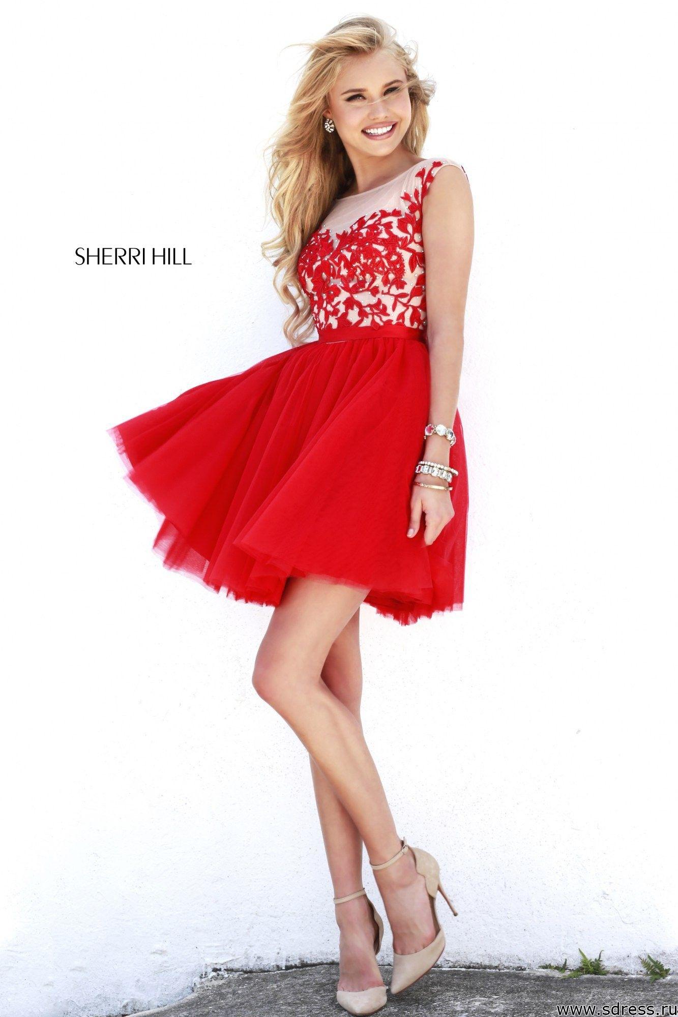 Sherri_Hill_11171_red_nude_11171_sherri_hill_20.jpg-1500x2000.jpg ...