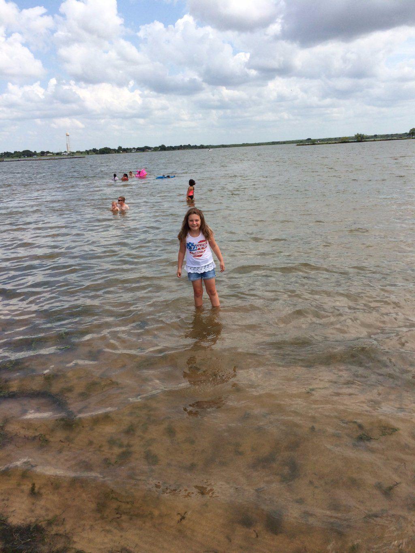 Lake Arrowhead State Park Wichita Falls 2019 All You Need To