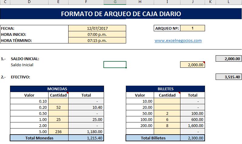 El Portal De Excel Para Contadores Miles De Formatos Plantillas Y Macros Listos Para Aplicarlos En Tu E Hojas De Calculo Contabilidad Y Finanzas Contabilidad