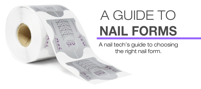 Trying to decide which is the best Nailform for your needs? Check out this guide!