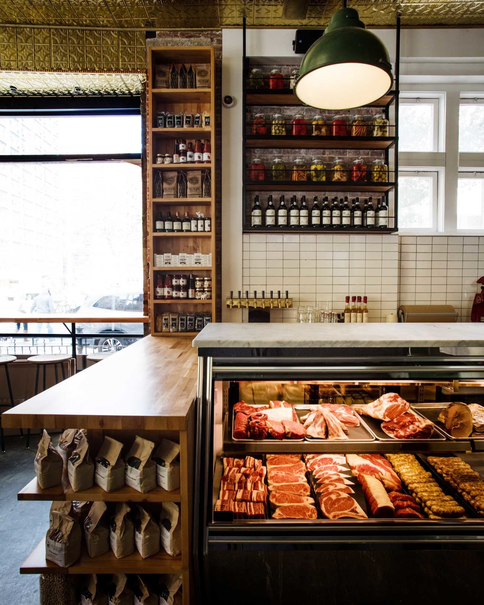 The Best Mail Order Beef And Butcher Shops Across America